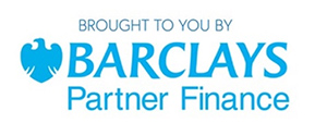 Barclay's Interest Free Credit