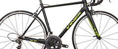 Viner Maxima RS 4.0 Lightweight Road Bike
