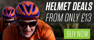 Helmet Deals