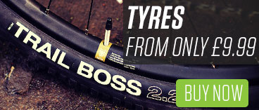 Tyres and Tube Deals