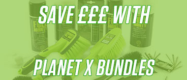 Save with Planet X Bundles