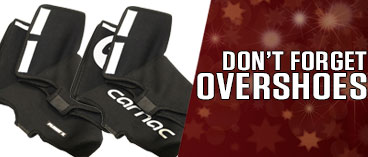Awesome Overshoes deals