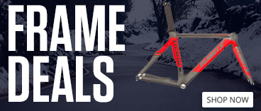 Frame Deals - Frames from £99.99