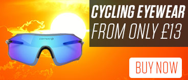 Cycling Eyewear from just £13
