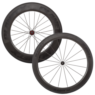 TT/Triathlon Wheels
