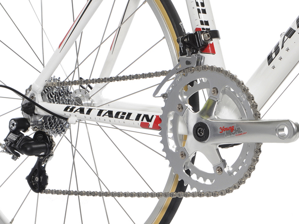 Battaglin Youth Road Bikes Sale Now On