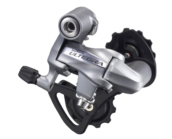 Planet SL Pro and Nanolight now with Ultegra 6700