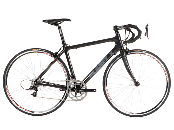 Return of the £999 Pro Carbon Rival Road Bike