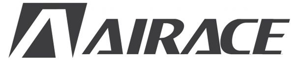 Airace pumps and tools now available at Planet X
