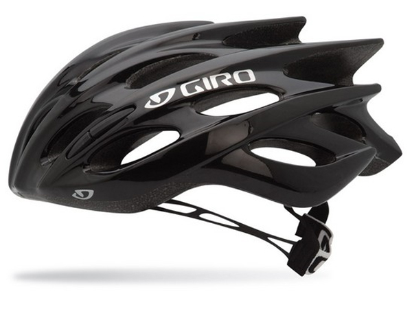 Giro Prolight helmet