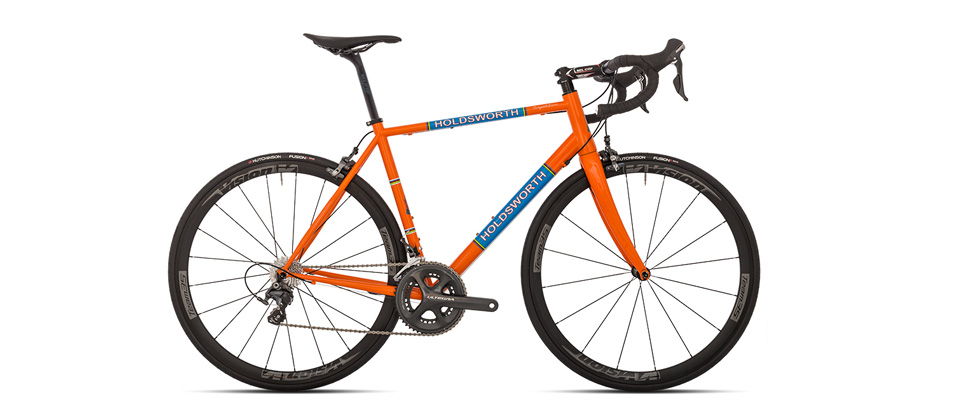Upcoming from holdsworth  c713a629e
