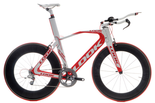 Look 596 Sram Red Mega Deal Products News Planet X