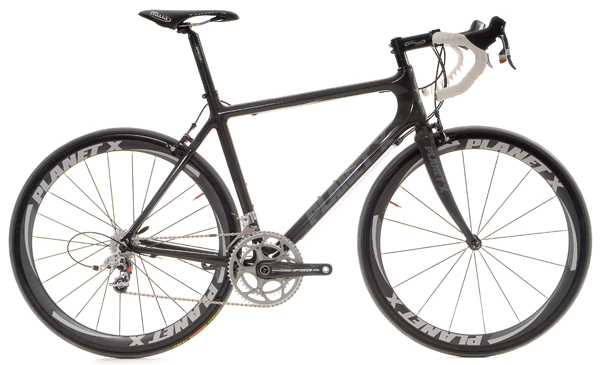 Best Cyclocross Bikes Under 1000 Buy the Pro Carbon