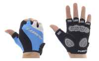 Planet X Summer Cycling Mitts Sale