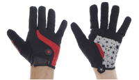 Planet X All Weather Multipurpose Gloves Sale