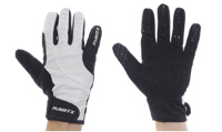 Planet X Autumn and Spring Cycling Gloves Sale