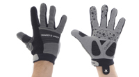 On-One Trail MTB Gloves Sale