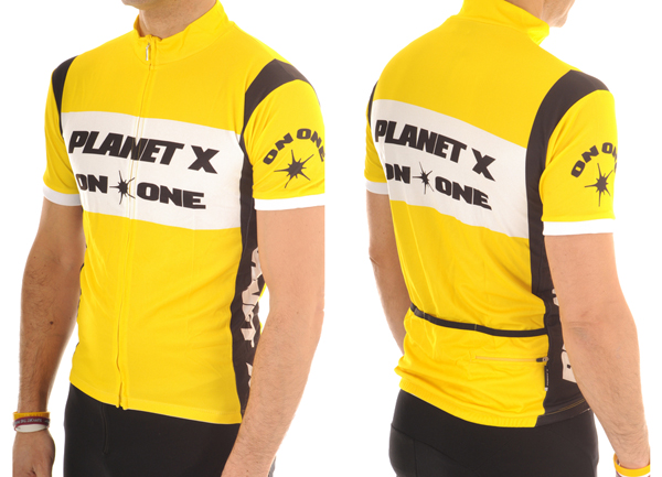 Planet X Team Clothing Promo- from only £9.99!!!
