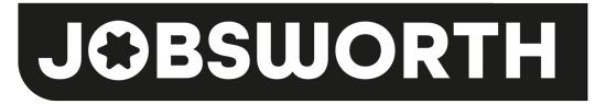 Jobsworth Logo