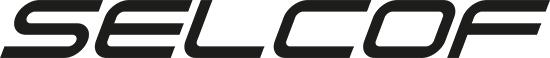 Selcof Logo