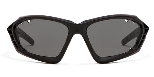 Carnac Metis Evo Photochromic Cycling Glasses