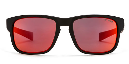 Sunglasses & Casual Glasses