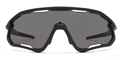 Cycling Glasses & Sunglasses