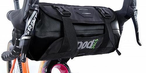 Bike Bags and Luggage