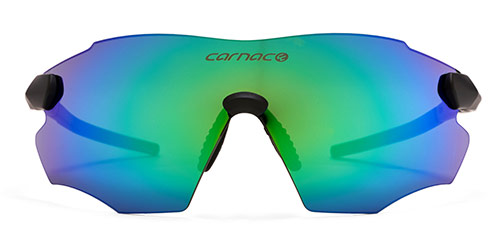 Carnac Equipe V2 Cycling Glasses