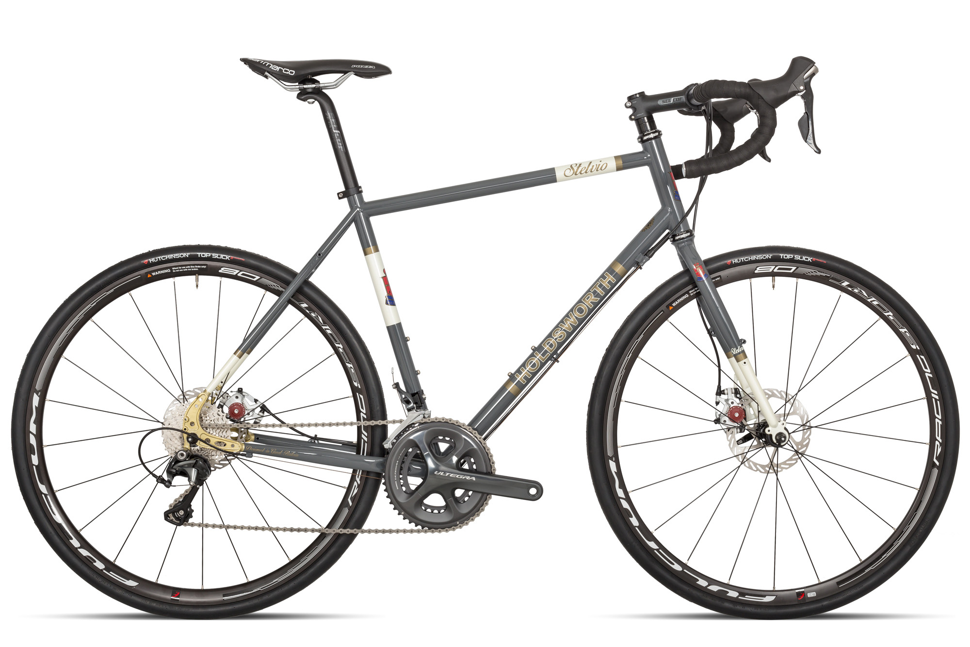 Best Touring Bicycle With V Brakes And Fenders