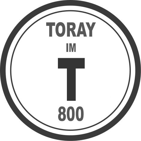 T800 Carbon