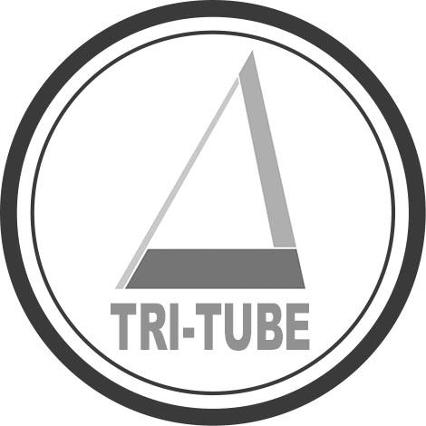 Tri-Tube Rear Triangle