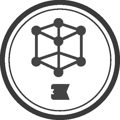 3K Carbon Sole