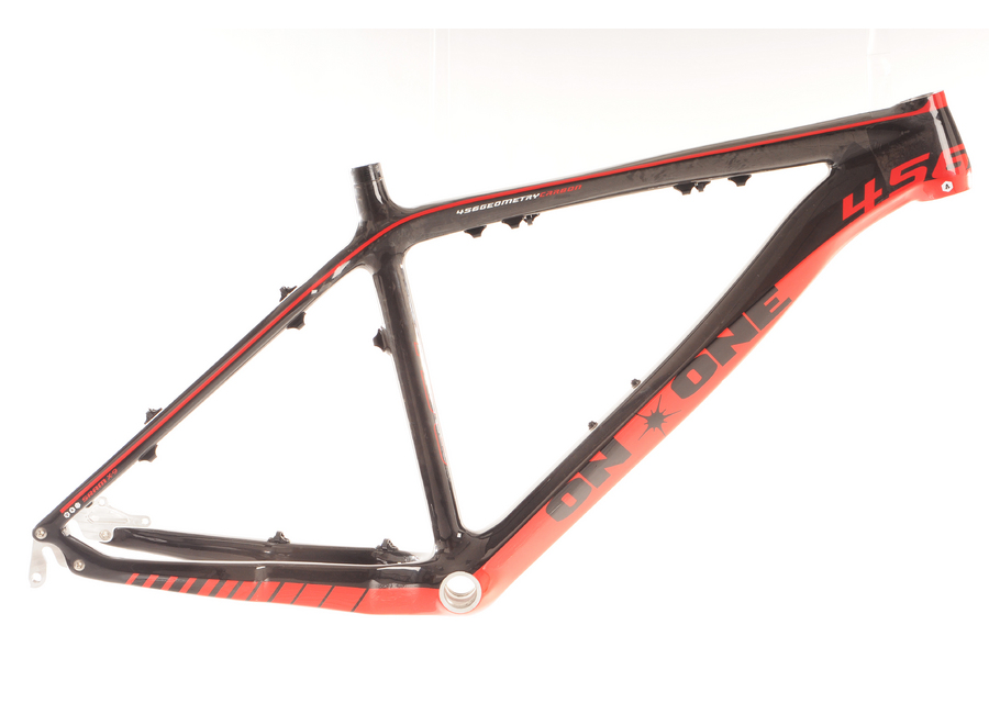 Carbon frames sale | Products | News | Planet X