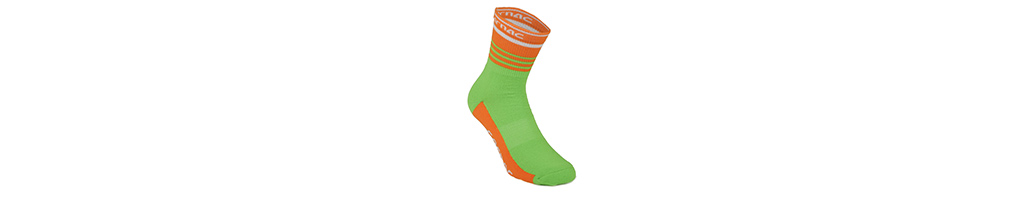 https://www.planetx.co.uk/i/q/CLIRLTEAM/carnac-sorbtek-cycling-socks