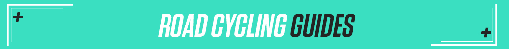 Road Cycling Guides