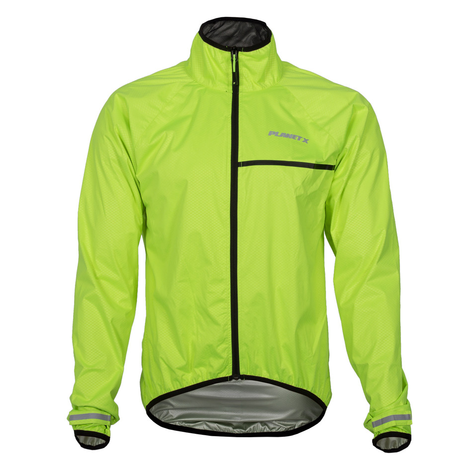 What To Wear For Autumn Riding - Road Cycling Guides - Guides - Help - Planet X What to wear for Autumn riding - 웹