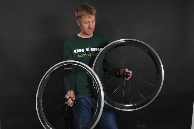 "Planet X Road Bike Cycling Carbon Fork Bung Expander 1 1//8/"" Steerer"