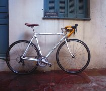 Otti bike photo