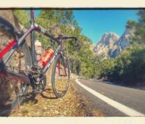 RT57 bike photo