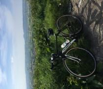 Rt58 bike photo