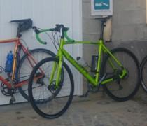L.R. bike photo