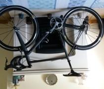 RT90 bike photo