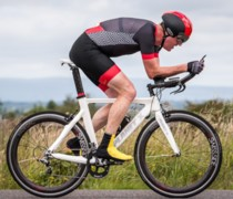 TT Bike bike photo