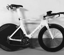 Planet-X Exocet2 bike photo
