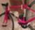 Flump bike photo 2