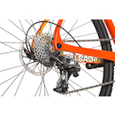 On One Bish Bash Bosh SRAM Force 1 HRD Adventure Bike