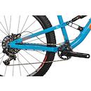 On-One Codeine 29 SRAM X01 Mountain Bike