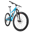 On-One Codeine 29 SRAM X01 Mountain Bike