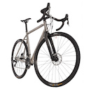 On-One Pickenflick SRAM Rival 11 HRD Cyclocross Bike
